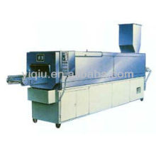 Dry air sterilizer