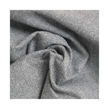 Cheap price Velvet Polyester Fabricr Cloth material Fabric