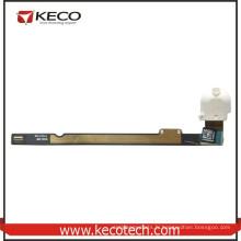 Chine Wholesale Pièces détachées pour iPad Air 5 Headphone Audio Jack flex cable