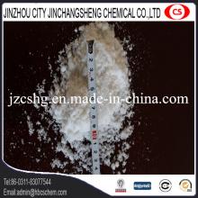Sulfato de amonio Fabricantes