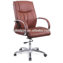comfortable office chair ;leather chair;executive chair