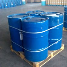 Dimethyl succinate 106-65-0 with high quality