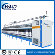máquina de hilar textil máquina de hilado de algodón máquina de hilado en venta