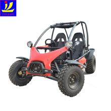 High power 150CC/200cc adults go kart double seats UTV car for sale