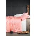 Bed Sheet Bedding Set, 100% Soft Brushed Microfiber with Deep Pocket Fitted Sheet