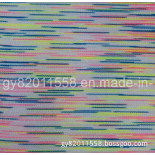 Colorful Air Mesh Fabric for Garment and Shoes