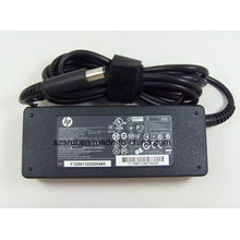 HP 19V-4.74A 7.4 * 5.0mm Alimentación Adaptador de CC / CA