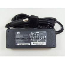 HP 19V-4.74A 7.4 * 5.0mm DC / AC адаптер питания