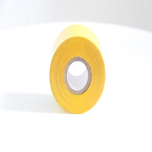 Hot Stamping Foil, golden color for coding machine date number