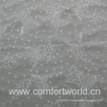 Plain Embossing Fabric For Car Seat Cover