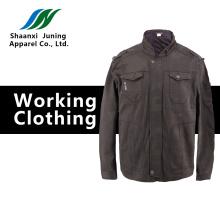 Workshop staff uniforms Superior quality clothing