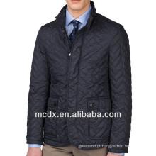 2015 estilo básico de venda quente Plus tamanho jaqueta por atacado a granel