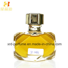 Beautiful Perfume with Good Quality