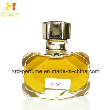 Beautiful Perfume with Good Quality