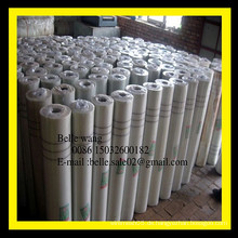 Hochwertiges Betonglas Glasfasergewebe