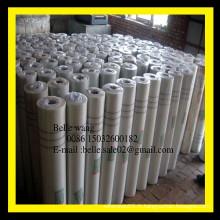 Maillage en fibre de verre en béton de haute qualité