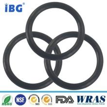 CR Neoprene Rubber O Rings