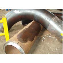 Diamètre du tuyau à cintrer change siliconé