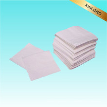 Woodpulp Industrial Wipes