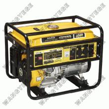Generador de gasolina del depósito de gasolina de 25L