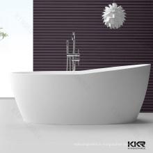 Kingkonree bathtub , KKR bathroom bath , solid surface bathtub  Kingkonree bathtub , KKR bathroom bath , solid surface bathtub                        ----- Enjoy your life ----