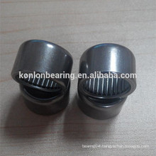 B-86 B-88 B-108 Drawn Cup Full Compliment needle bearing go karts bearing