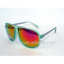 gafas de sol de xtreme 2015