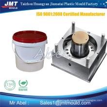 China OEM bucket mould