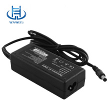 Laptop battery charger 20V 3.25A DC jack for Lenovo