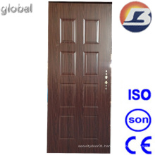 American New Design Panel Door