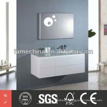 Modern vanity sink Hangzhou vanity sink