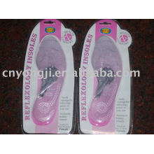 MASSAGE INSOLES