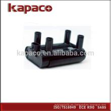 Bobina de encendido generador de calidad OE 19005270 para DAEWOO CHEVROLET LOVA SAIL