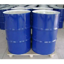 Factory Directly Supply Dioctyl-Phthalate DOP