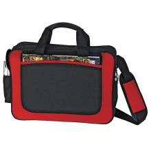 Messenger Bag for Computer and Laptop
