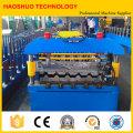 OEM приветствовал делем национальн дизайн металлический лист гибочный пресс с ЧПУ Профилегибочная машина