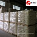 Sulfato de Bario Superfino