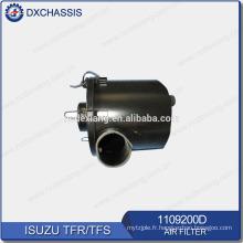 Véritable filtre à air TFR / TFS 1109200D
