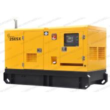 20kVA Soundproof Diesel Geradores (US16E)