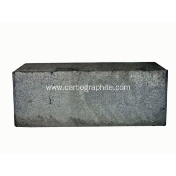 Prebaked Carbon Anode Price for Sell in UAE