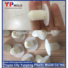 3D printing companies ABS 3d plastic printing service industrial 3d printing plastic Parts