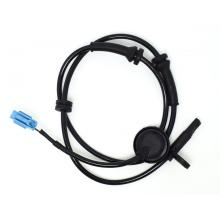 Supply for Auto Abs Sensor ABS Sensor 50270929 for Nissan export to Seychelles Factories