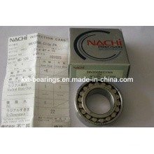 NACHI Nn3005kc1nap4 Super Precision Bearing