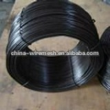 0.9mm,1.2mm,1.5mm,2.0-4.0mm steel rod wire