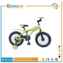 low price cheap mini dirt bikes for kids girls and boys police moto bike on-sale