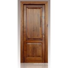 Project Doors (ED05)