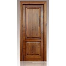 Проект двери (ED05)