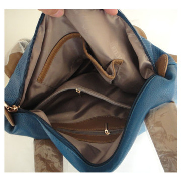 Stylish and Sophisticated Leather Totes