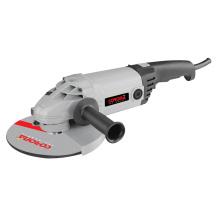 Rectificadora de ángulo de 230 mm 2400W (CA8316A) para América del Sur Nivel bajo