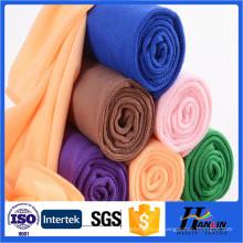 Дешевые Microfiber полотенце для чистки автомобилей Microfiber спорта полотенце